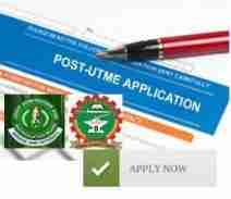 Fed Poly Ado Ekiti Post-UTME 2018: Cut-off Mark, Eligibility And Registration Details